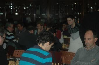 Torneigs_Febrer_2011_2