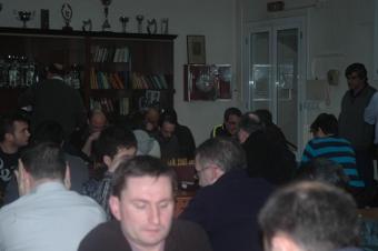 Torneigs_Febrer_2011_4
