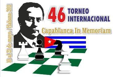 46è Memorial Capablanca
