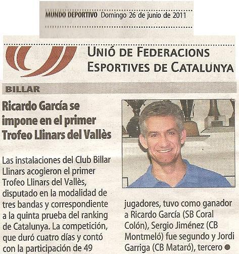 Mundo_deportivo_Ricardo_Garcia