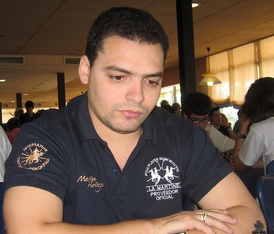 Omar_Almeida_Mollet_2011