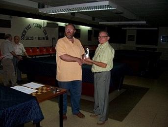 premio_ascensi