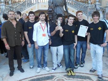cat_edat_equips_2011_campions_trofeu