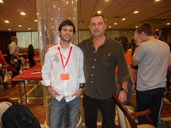 cat_edat_equips_2011_entrenador_delegat