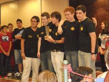 cat_edat_equips_2011_trofeu