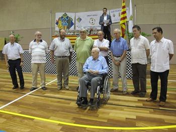 homenatge_Albareda_2011_04