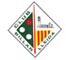 logo_lleida
