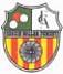 molins_de_rei_billar_logo