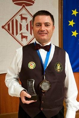 espinasa_medalla_de_bronce_2