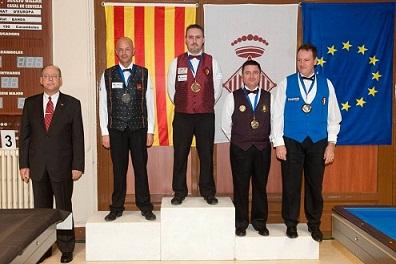 espinasa_medalla_de_bronce_3