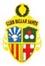 logo_sants