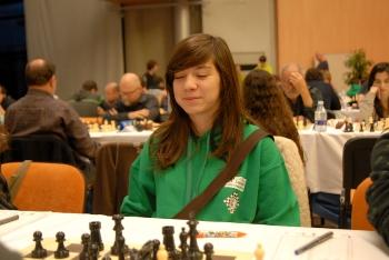 ceclub2011_elisa