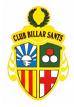 logo_sants_grande