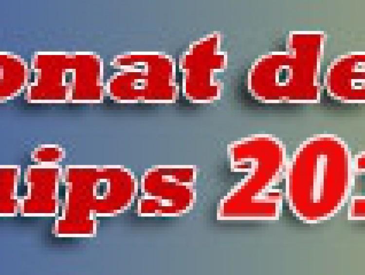 Equips 2012  r11:  Figueres 5 – S.C.Colon 5