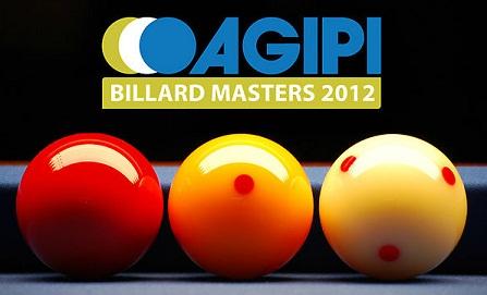 master_agipi