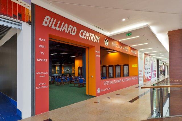 Local_billard_centrum