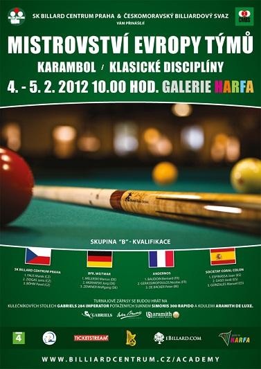 cartel_cameponato_europa_juegos_de_serie