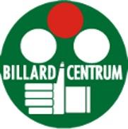 logo-billar_centrum