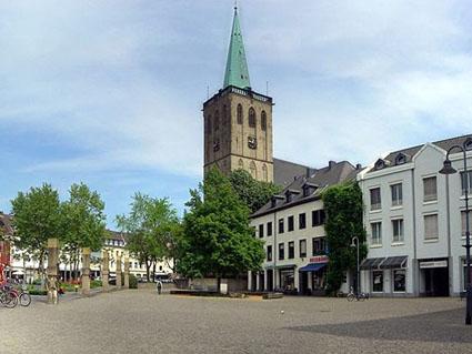city-of-viersen2