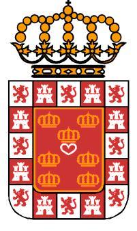 Escudo_Ciudad_de_Murcia