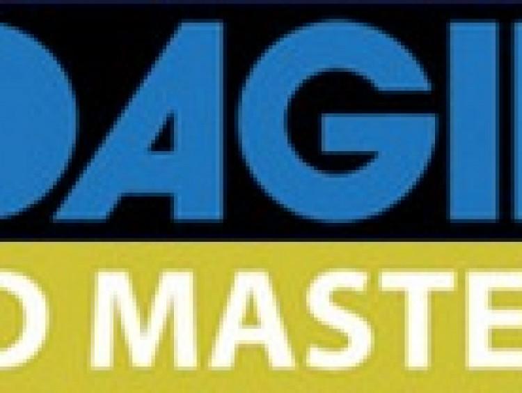 Dani Sánchez clasificado para fase final de AGIPI