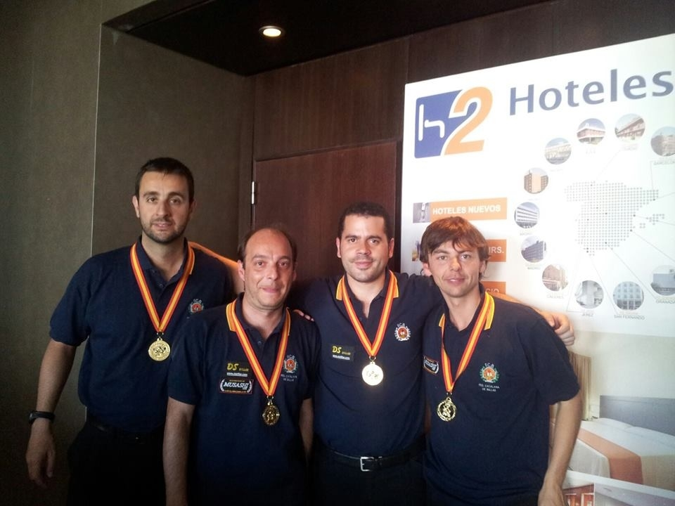 equipselecci catalana