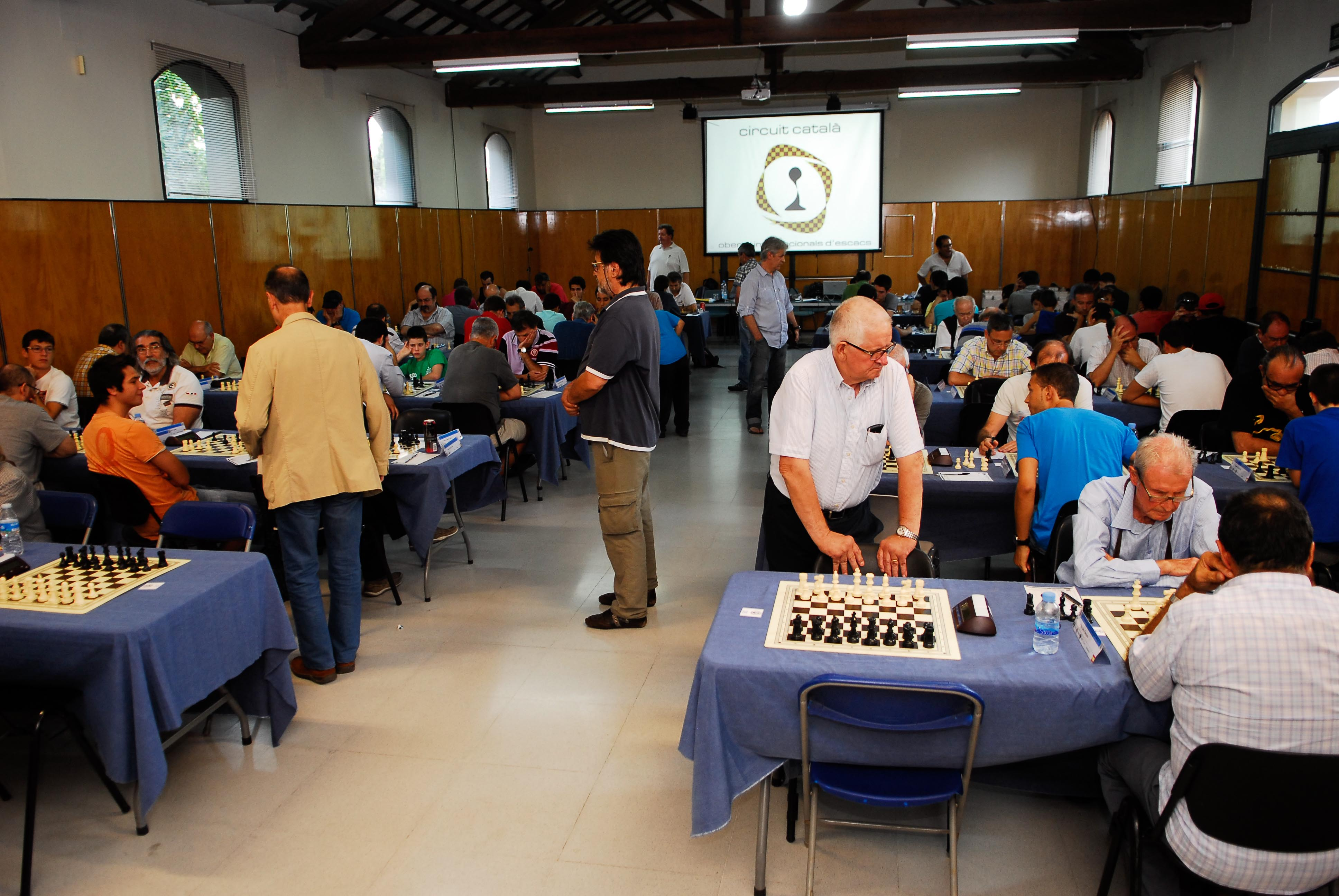 ronda-open-2013-1