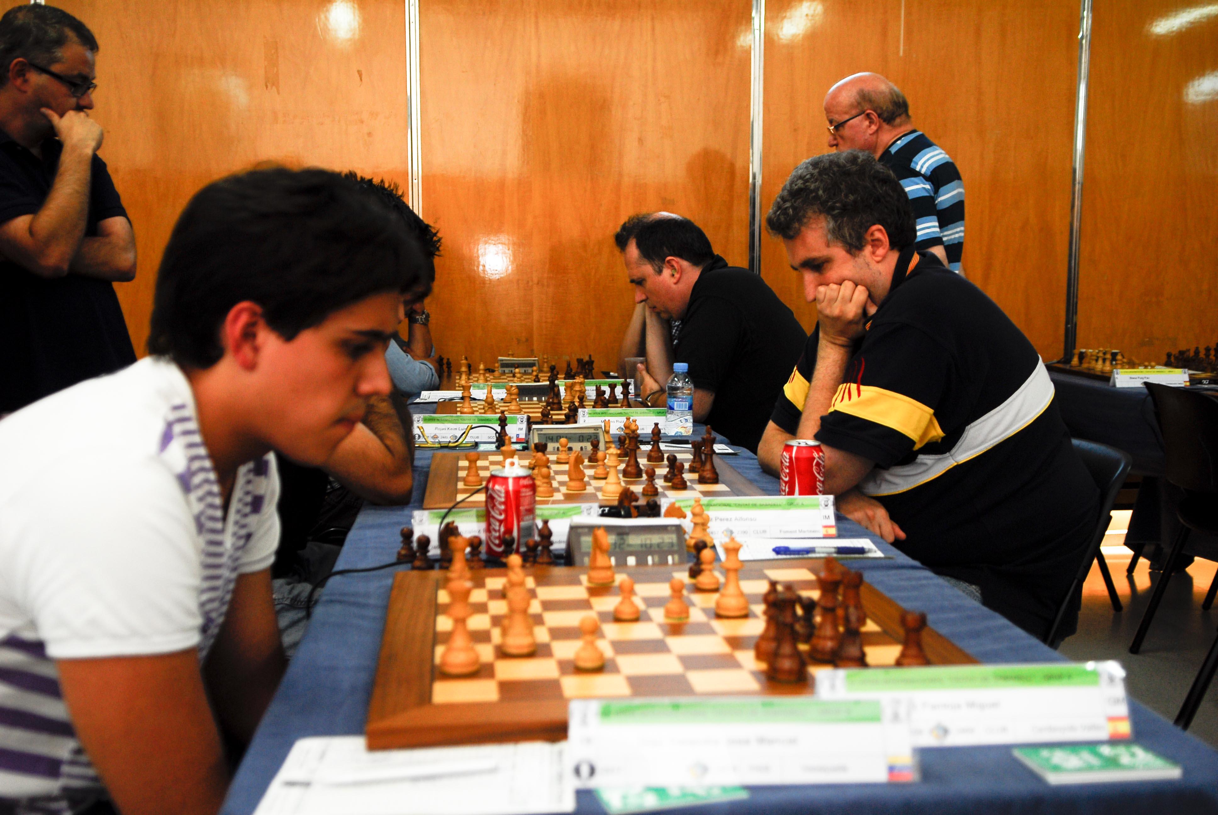 ronda1-open-2013-1