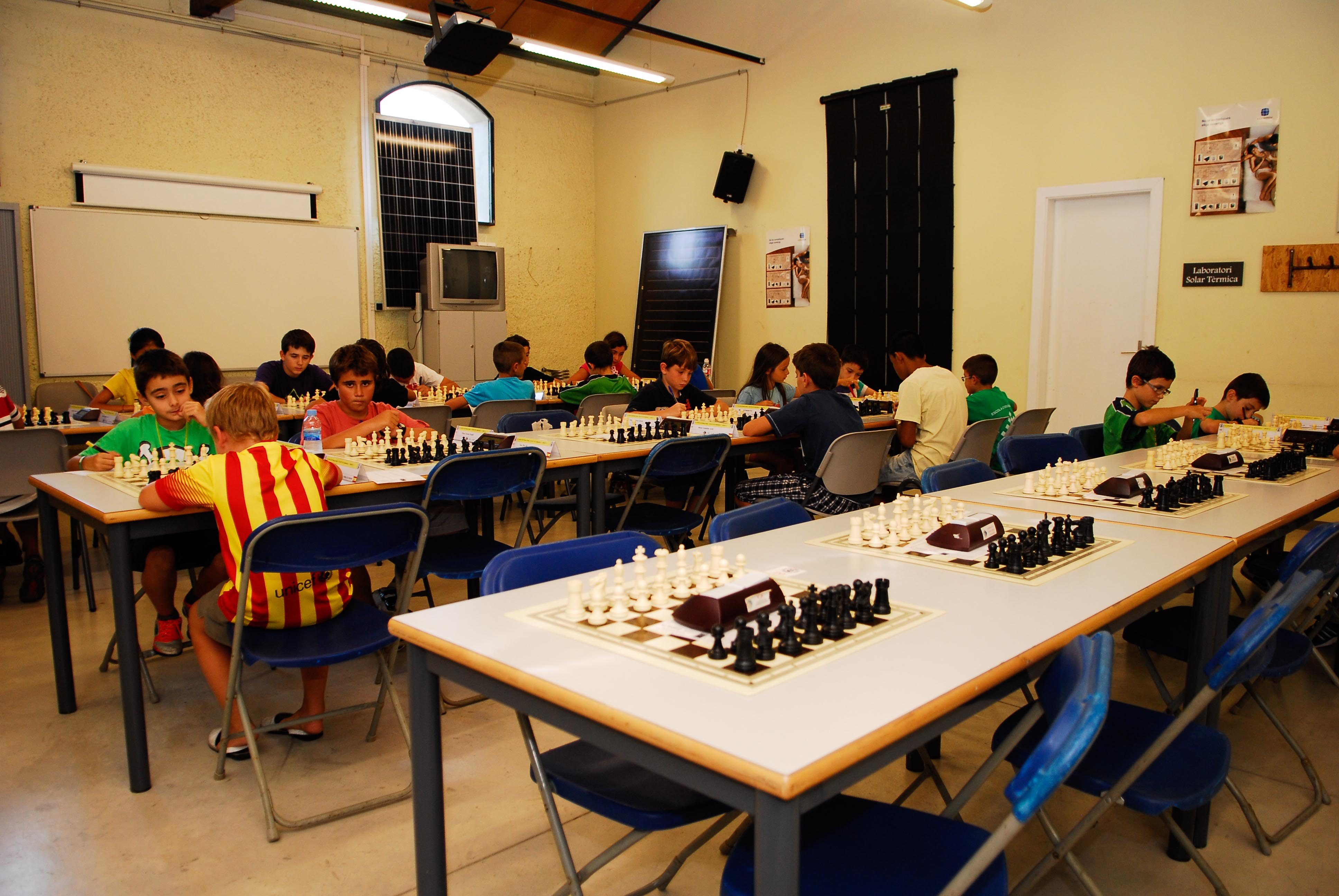 ronda1-open-2013-8