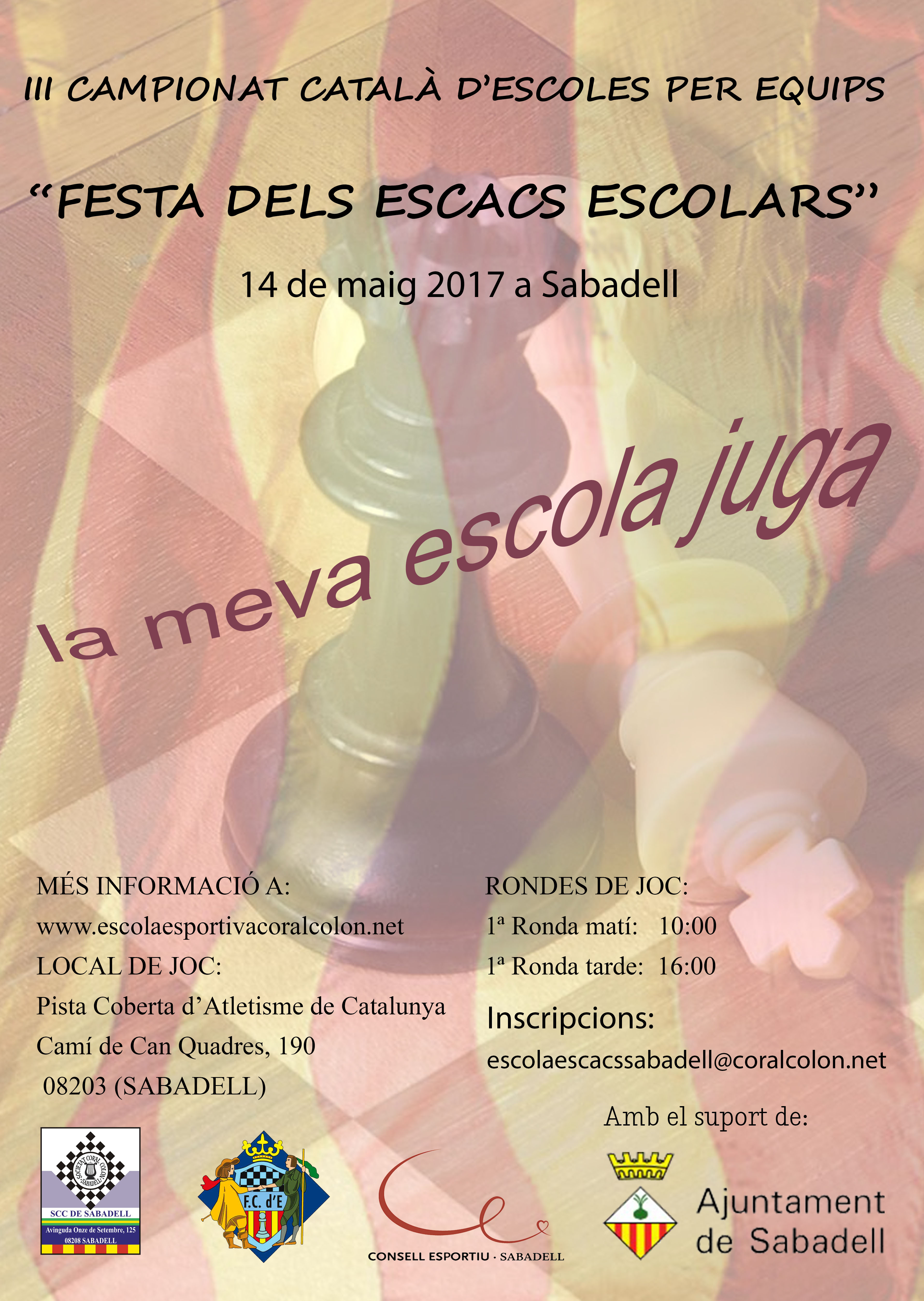 CARTELL4provisional