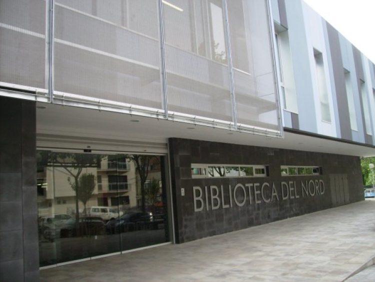 Biblioteca-Nord.jpg