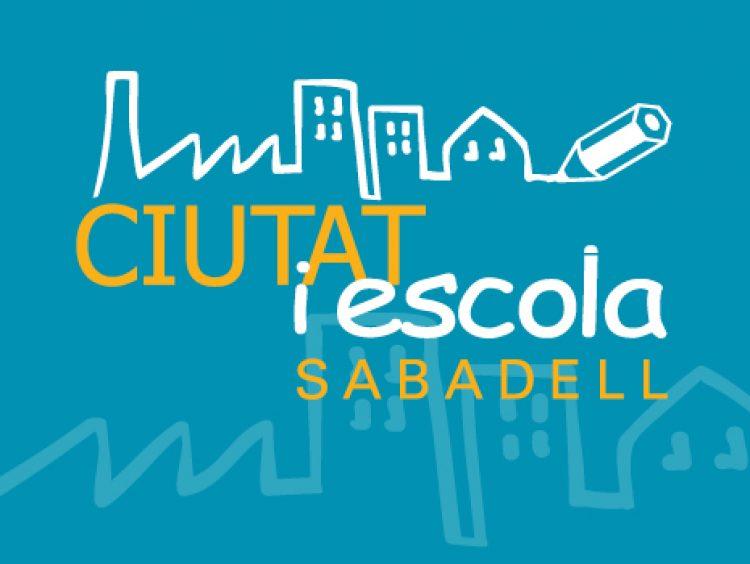 CIUTAT-I-ESCOLA.jpg