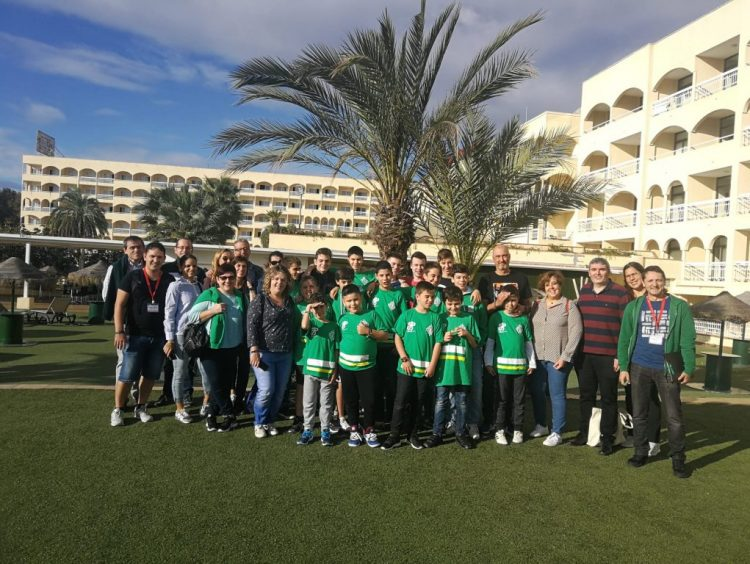 Por-equipos-2019-2-1024x768.jpg