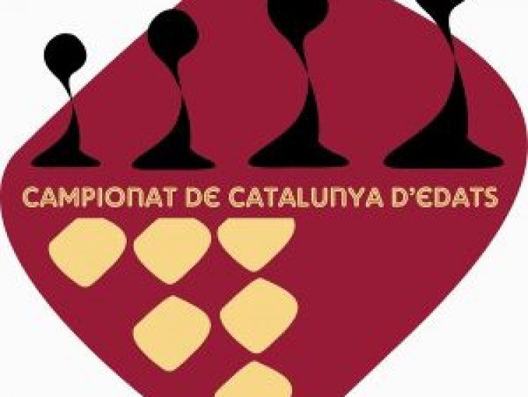 Fase Prèvia Campionat Catalunya d'Edats 2020 (Vallès Occidental)  Chess-Results