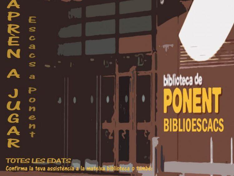 Dissabte-14-de-març-Cartel-Biblioescacs2-724x1024.jpg